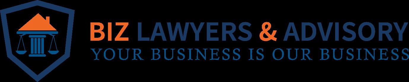 Biz Lawyers