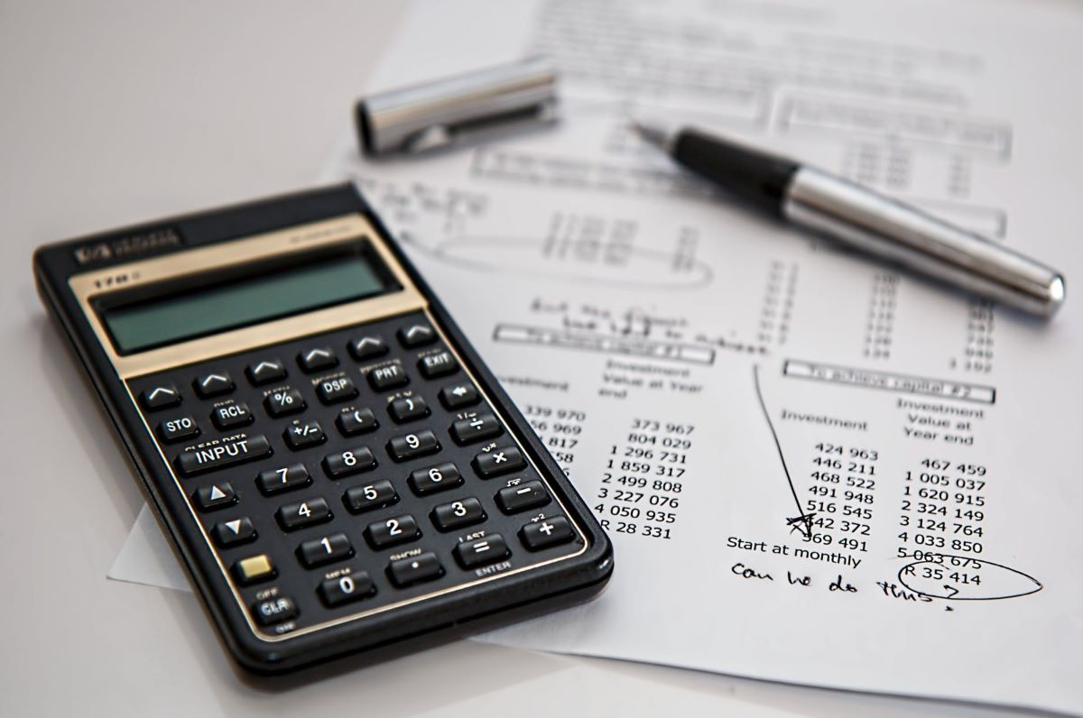 New Property Taxes – Foreign Purchaser Surcharge